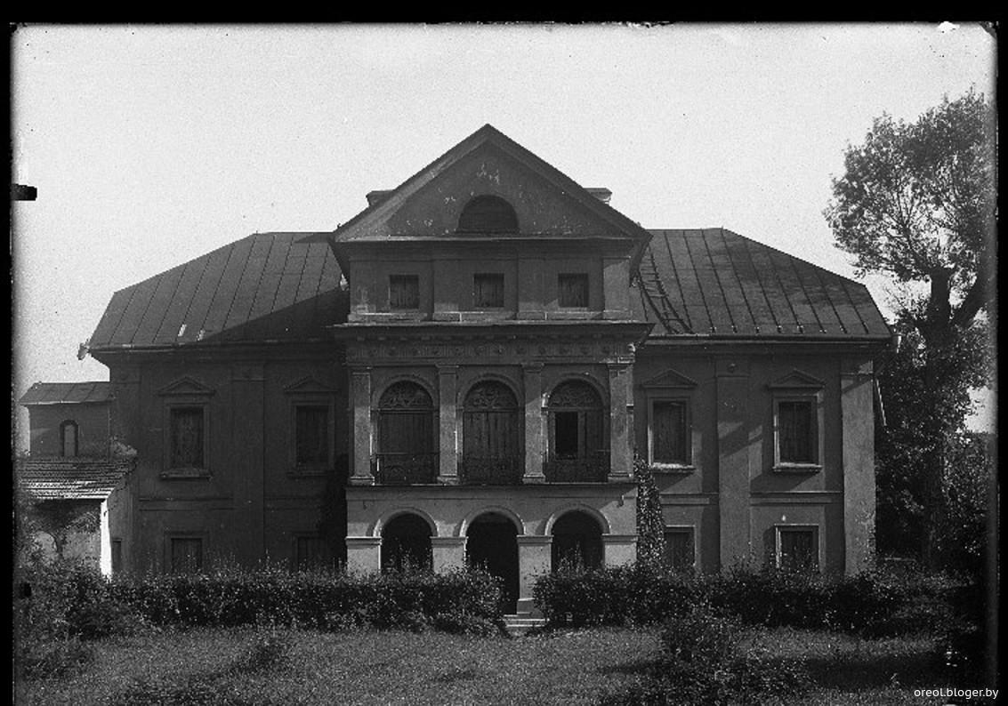 Фото архив тюменцевского ровд